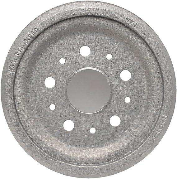 Raybestos 2565R Professional Grade Brake Drum