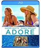 Adore (US) [Blu-ray]