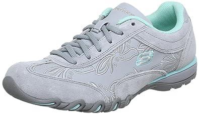 skechers speedster nottingham damen sneakers