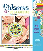 Pulseras De La Amistad (Artesanía