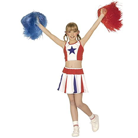 WIDMANN 1792 - Cheerleader 4ce0ee3b0ed