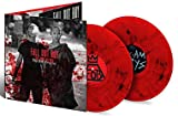 Save Rock And Roll PAX AM Days - Limited Edition