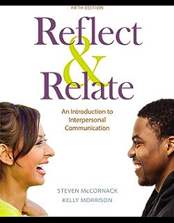 Studies In Applied Interpersonal Communication Motley Pdf