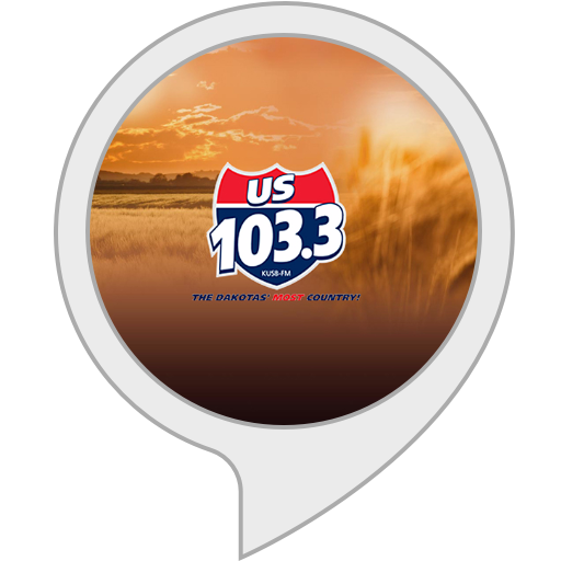 US 103.3 New Country
