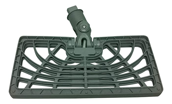 The Best 12 Ft Range Cord 3 Prong