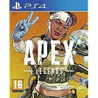 Apex Legends : Edition Lifeline pour PS4
