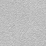 Norwall NW48902 Emma Series Vinyl Textured and Paintable Design Large Wallpaper Roll, 21' W x 33' L, White,