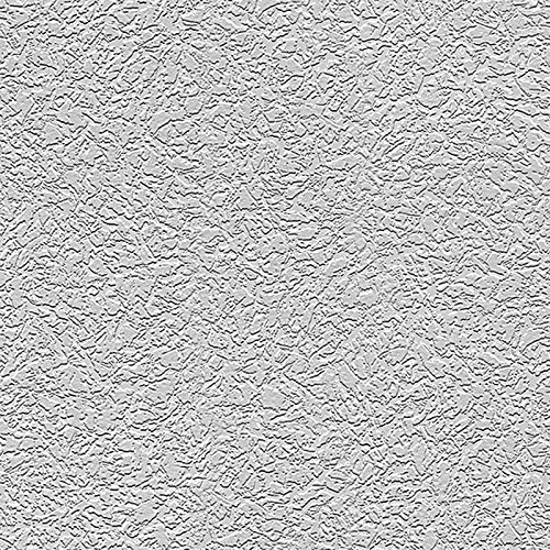"Manhattan comfort NW48902 Emma Series Vinyl Textured and Paintable Design Large Wallpaper Roll, 21"" W x 33"