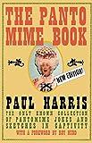Pantomime Book