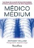 Médico Médium