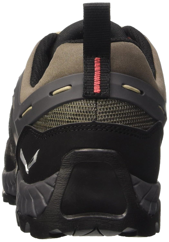 Zapatillas de Senderismo para Hombre SALEWA Ms Firetail 3