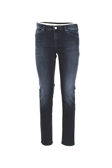 Winter Jeans Donna 201718 Autumn 5d25z Denim Armani 27 6y5j28 gUnxO