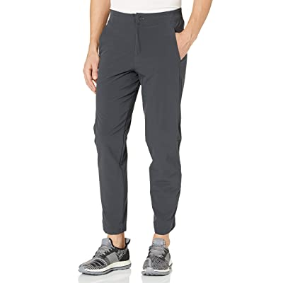 adidas outdoor Men's Dz7233 at Men's Clothing store