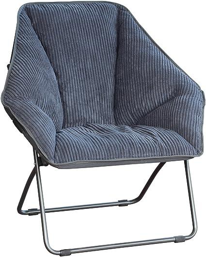 Zenithen Foldable Chair