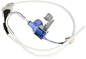 LG AJU73753101 Water Valve Assembly