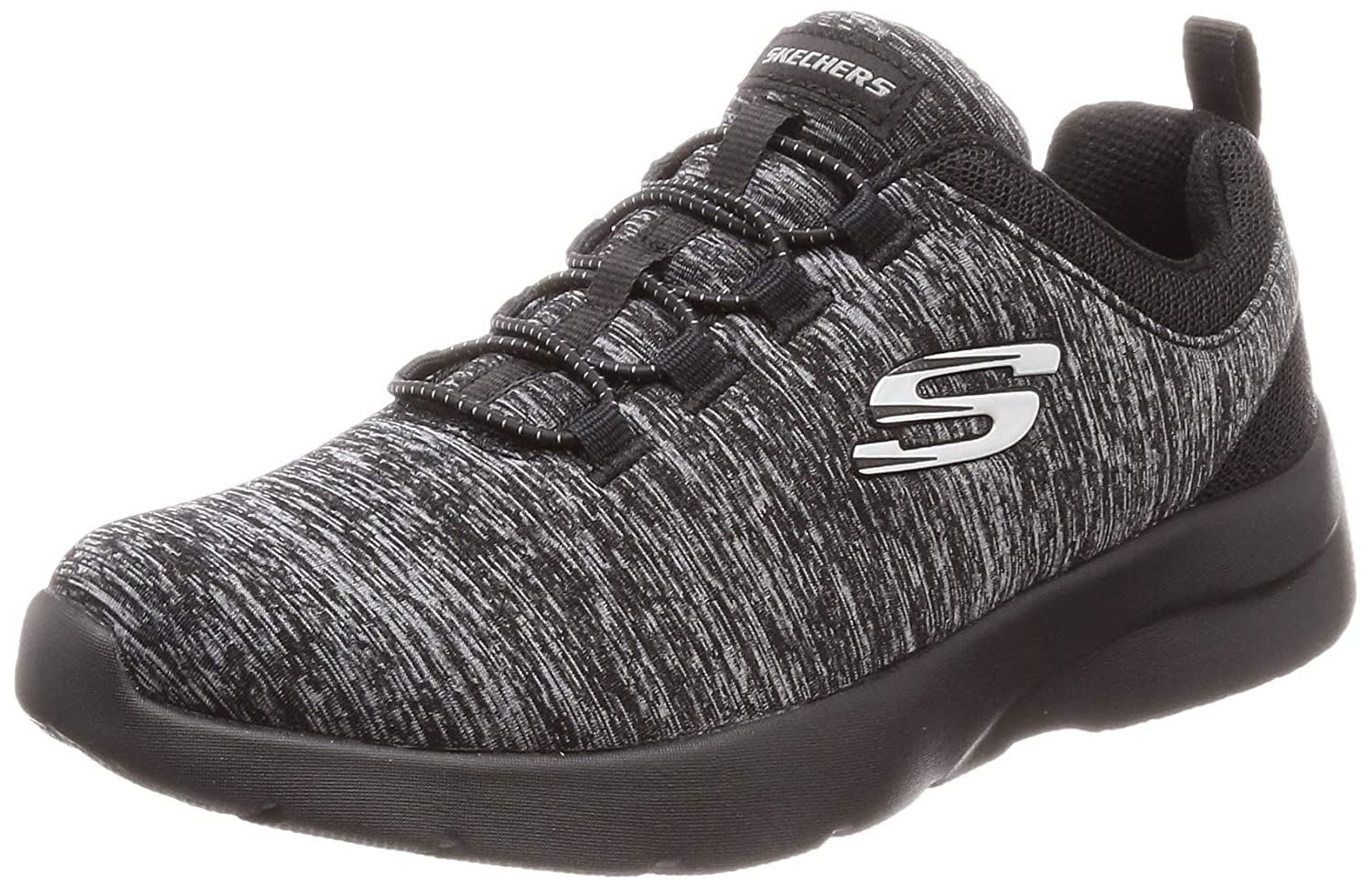 TALLA 38 EU. Skechers Dynamight 2.0- In a Flash- Zapatilla Casual para Mujer