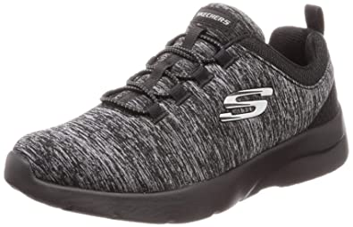 0cea1d62fa76d Skechers Women's Dynamight 2.0-in A Flash Sneakers: Buy Online at ...