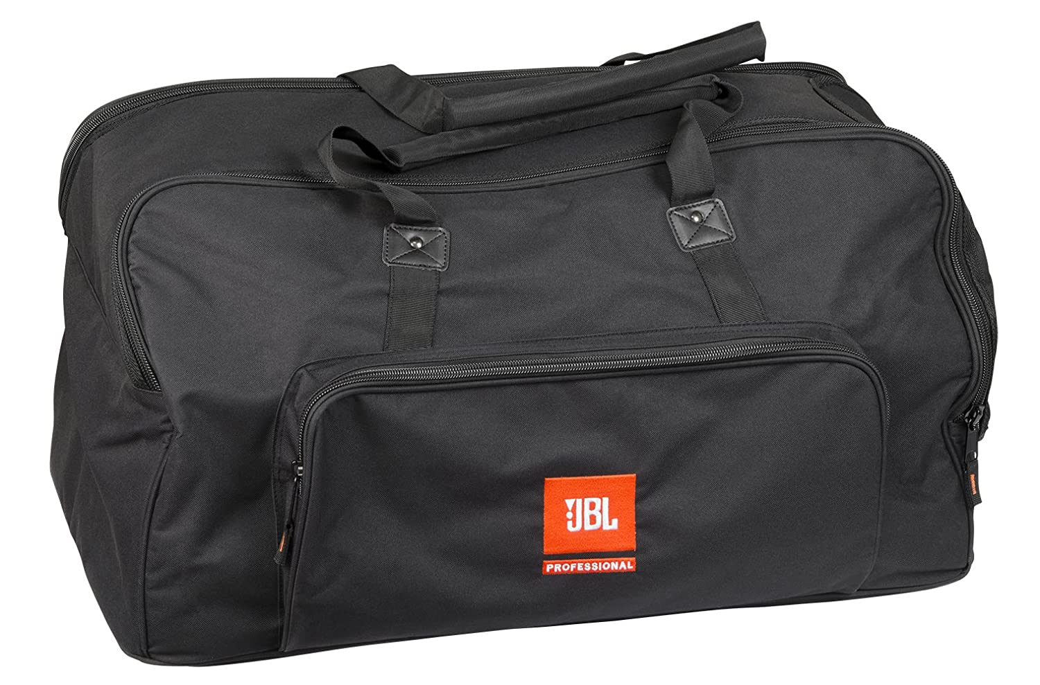 JBL Bags EON615-BAG Carry Bag Fits EON615 Gator Cases