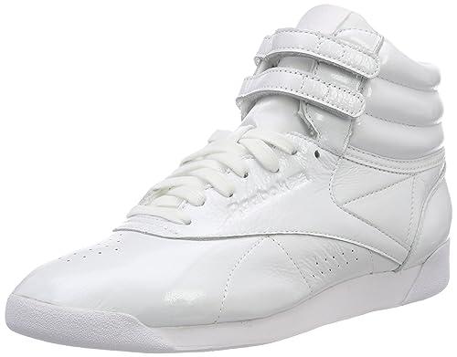 Womens Cn0632 Gymnastics Shoes Reebok u3NUqq