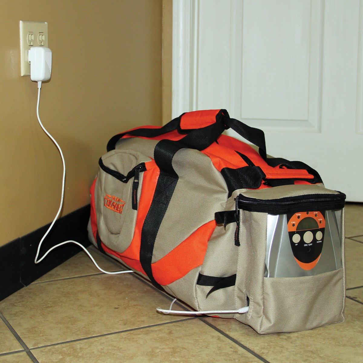 Scent Crusher Ozone Gear Bag by Scent Crusher (Image #4)