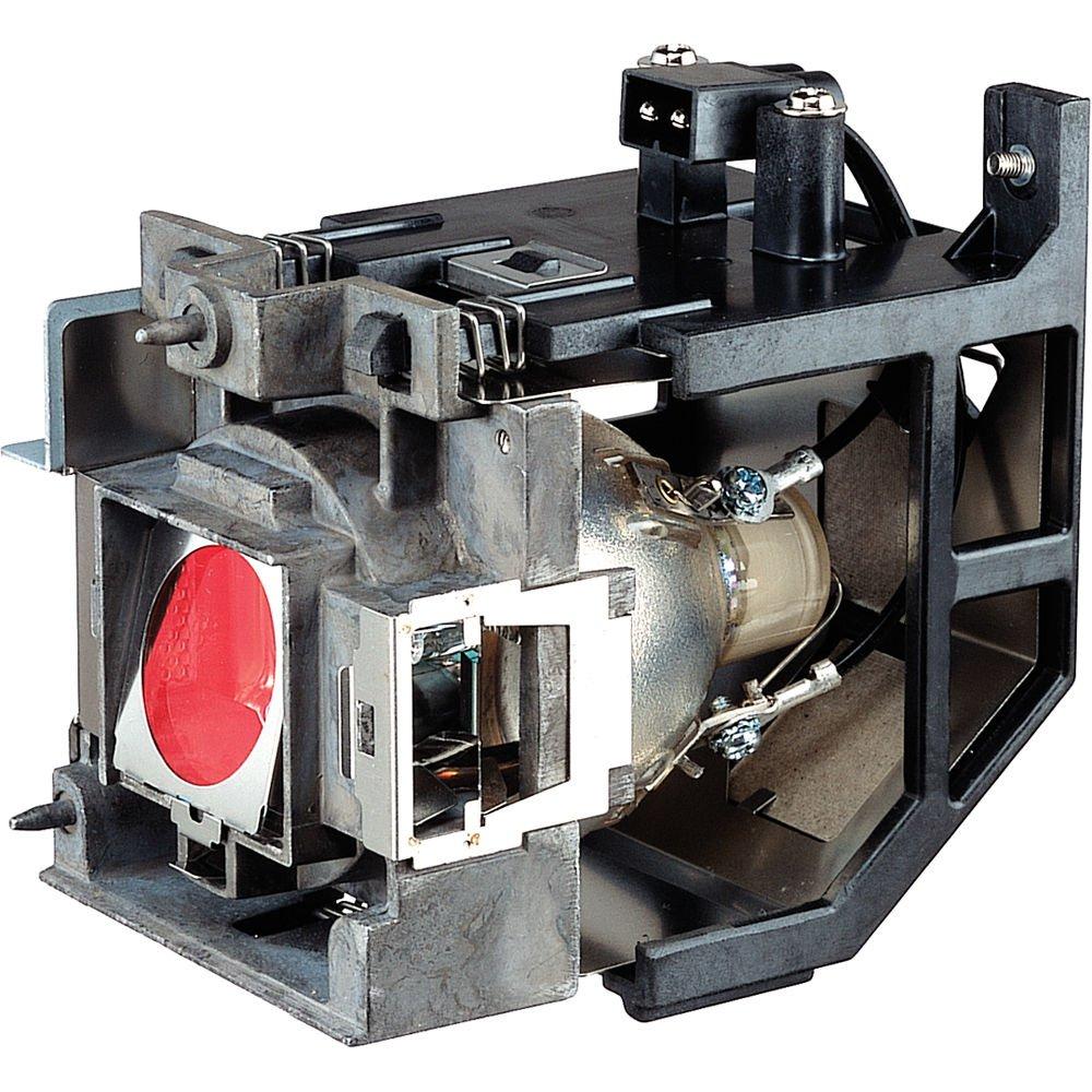 Benq 5j.j8 a05.001 – BenQ sh940用交換ランプ – 300 Wプロジェクターランプ – 2000 Ho   B00BTH1PCK