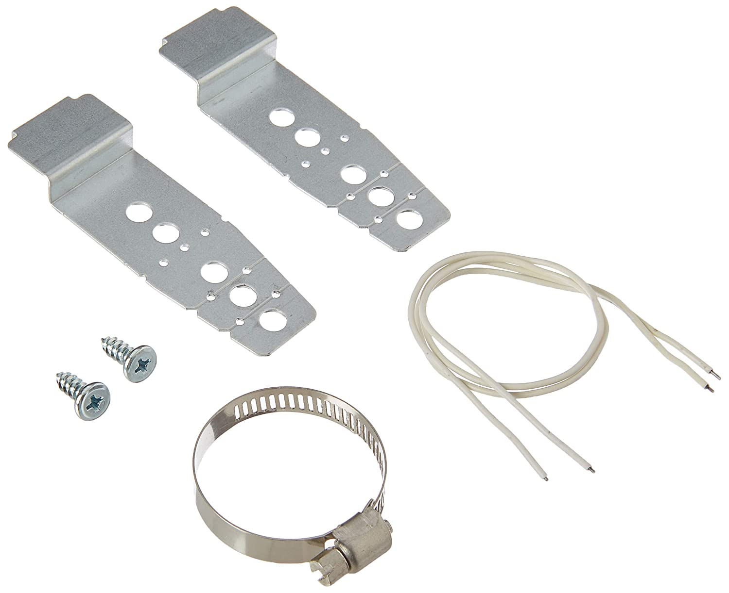 LG 5001DD4001A Bracket Kit, Dishwasher