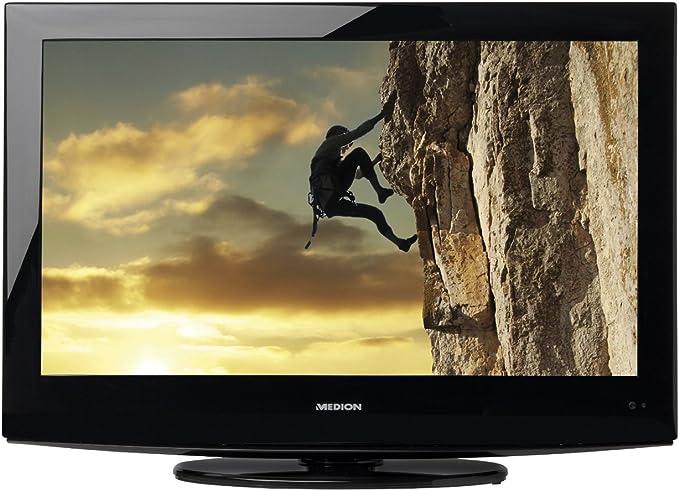 Medion Life P12085 - Televisor LCD (54,6 cm/21,5