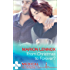 From Christmas To Forever? (Mills & Boon Medical) (Mills & Boon Hardback Romance)