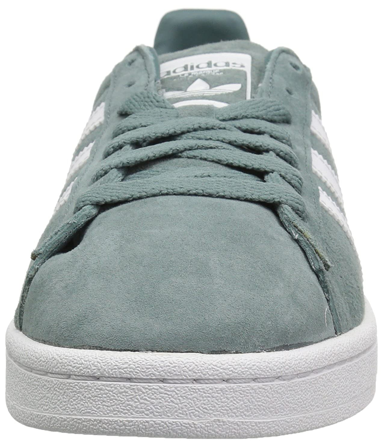 Adidas-Campus-Men-039-s-Casual-Fashion-Sneakers-Retro-Athletic-Shoes thumbnail 43