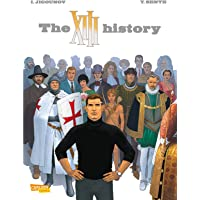 XIII 25: The XIII History (25)