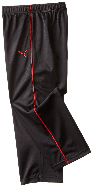 PUMA Boys 2pc Long Sleeve Tee and Pant Set PUMA ULC Boys 71155388F