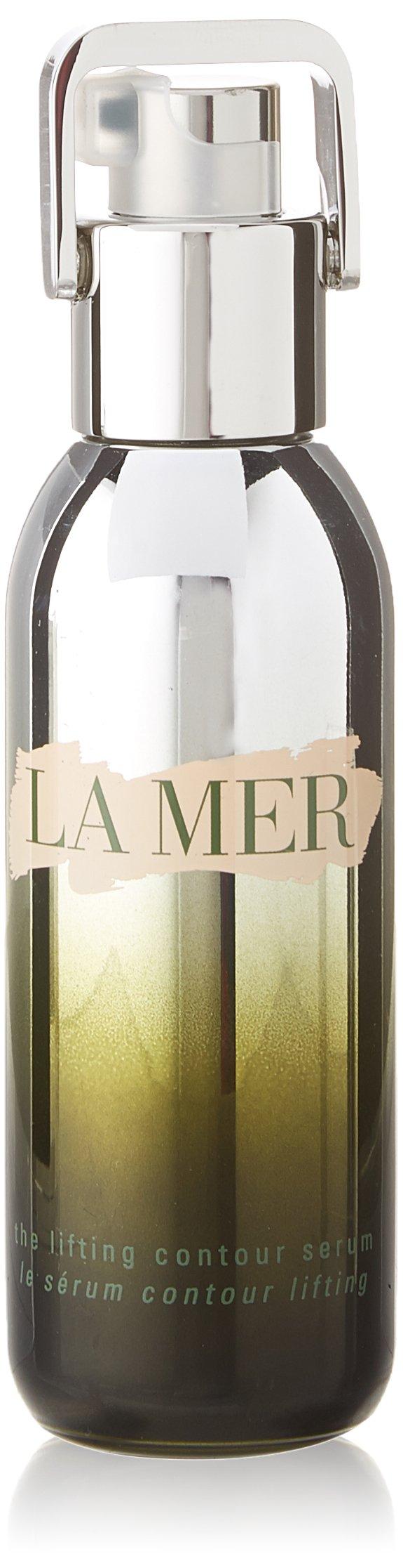 La Mer The Lifting Contour Serum - 1 Ounce