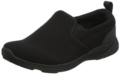 prada shoes size 5 5x5 5= math answer app