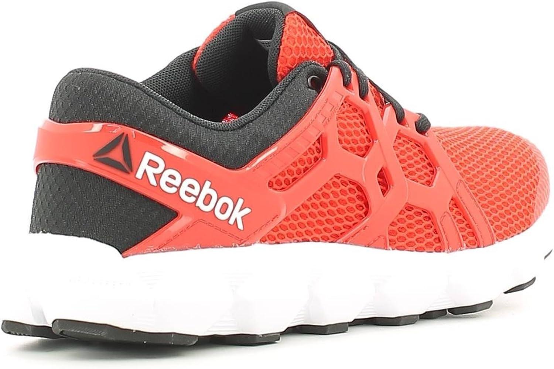 Reebok Hexaffect Run 4.0 MU, Chaussures de Running Homme