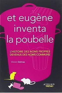 Mondo Et Autres Histoires Ebook