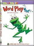 WordWorld: Word Play