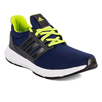 Buy Adidas Jerzo Sports Running Shoes