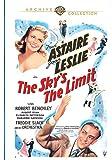 SKY'S THE LIMIT (1943)