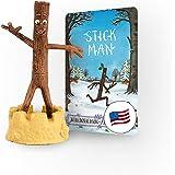 tonies - Stick Man