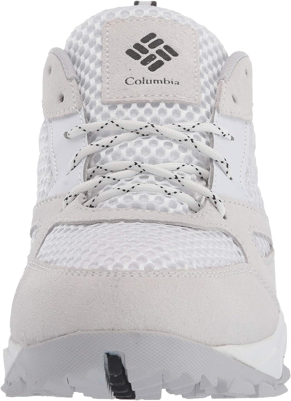 Hiking /& Running Shoes Columbia Women/'s IVO Trail Breeze Walking