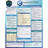 C++ Programming Language: a QuickStudy Laminated Reference (Quickstudy Reference Guide)