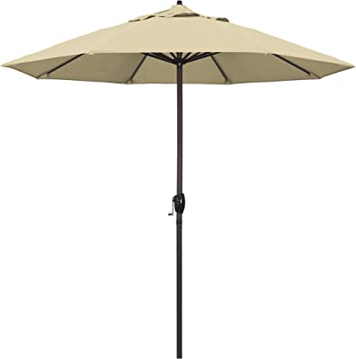 California-Patio-Umbrella-Reviews