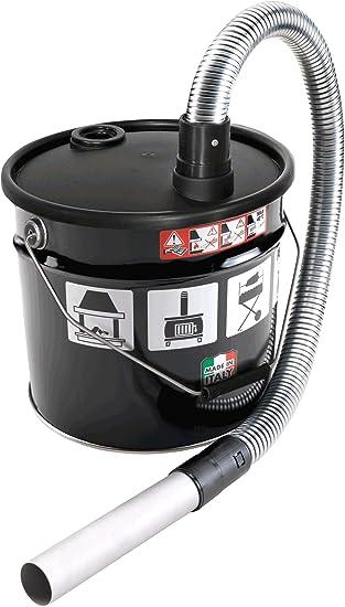 Lavorwash Ashley 16 Aspirador sin bolsa Ash separator - Accesorio ...