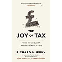 Joy of Tax, The