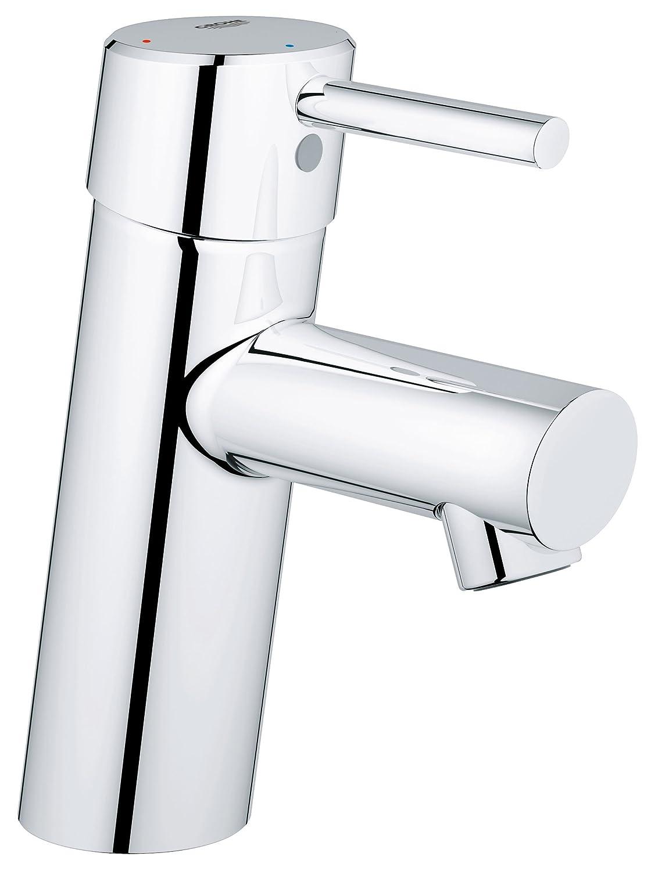 GROHE M/élangeur Lavabo Concetto 20216001 Import Allemagne