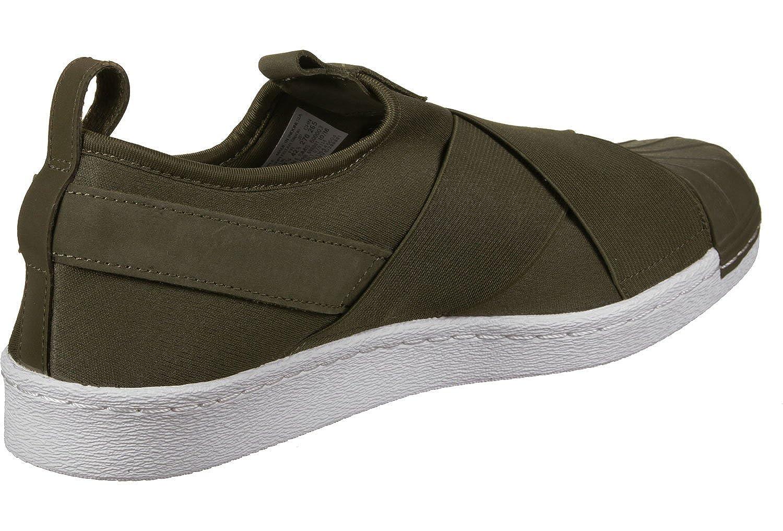 adidas Herren Bz0114 Fitnessschuhe: : Schuhe