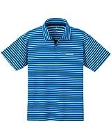 (モンベル)mont-bell WIC.カラーシャツ Men's