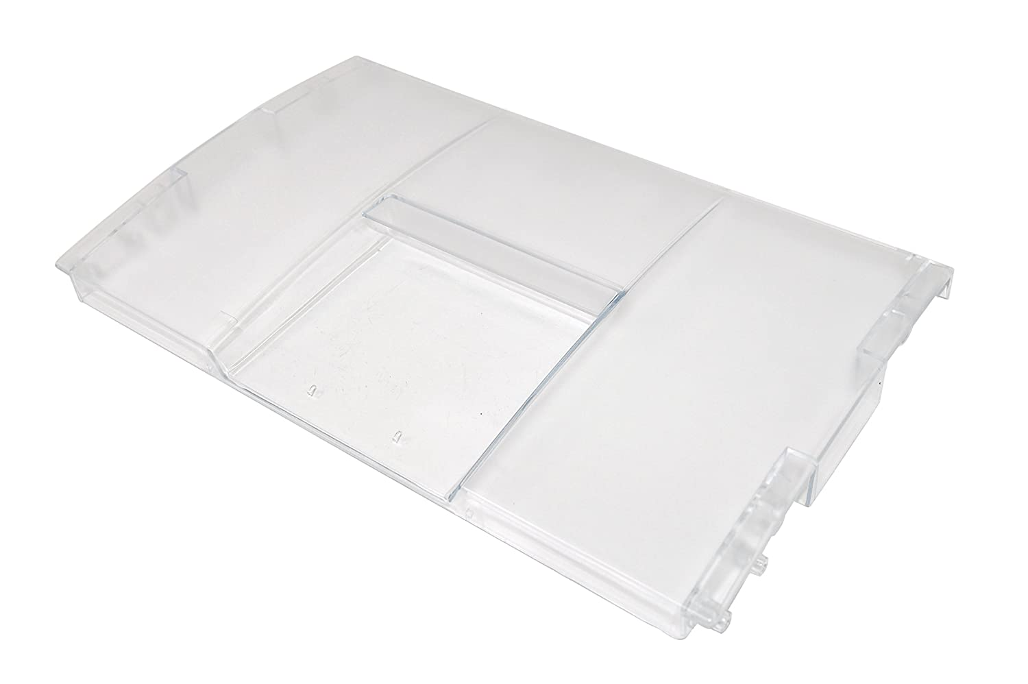 Beko Freezer Front Drawer Cover [Energy Class A+++] Beko Group 4331793600