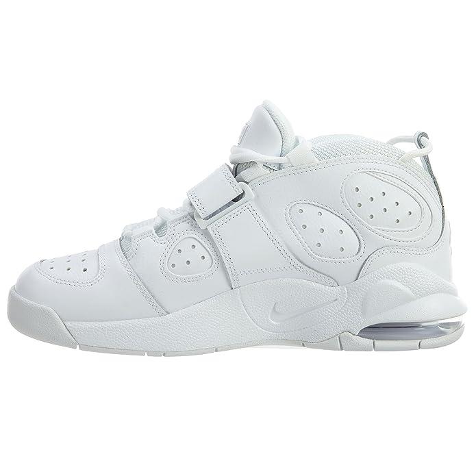official photos 5f990 fa60f Amazon.com   Nike AIR CB 34 Mens Fashion-Sneakers 316940   Fashion Sneakers
