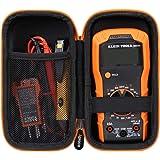 Aproca Hard Storage Travel Case for Klein Tools 69149 Electrical Test Kit